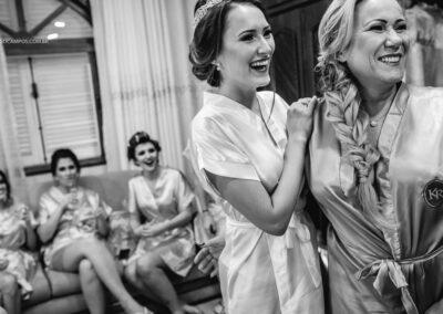 casamento-fotos-de-casamento-casamento-em-florianopolis-1