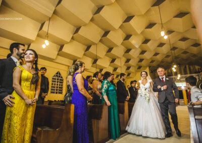 casamento-fotos-de-casamento-casamento-em-florianopolis-10