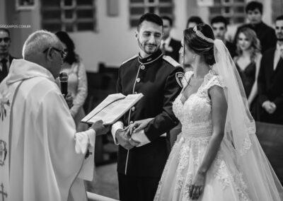 casamento-fotos-de-casamento-casamento-em-florianopolis-15