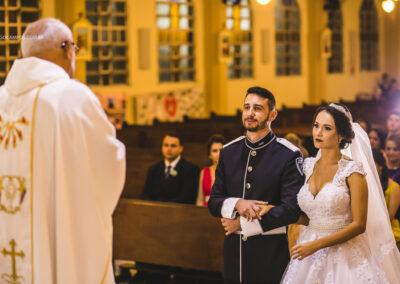 casamento-fotos-de-casamento-casamento-em-florianopolis-16