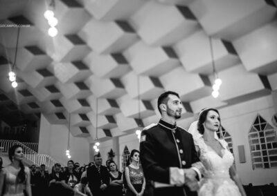 casamento-fotos-de-casamento-casamento-em-florianopolis-18