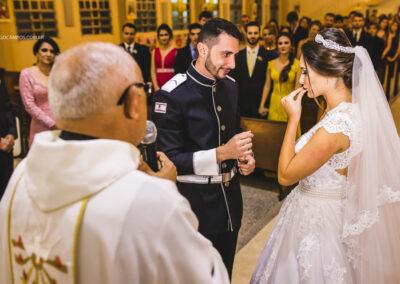 casamento-fotos-de-casamento-casamento-em-florianopolis-22