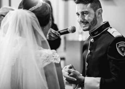 casamento-fotos-de-casamento-casamento-em-florianopolis-23