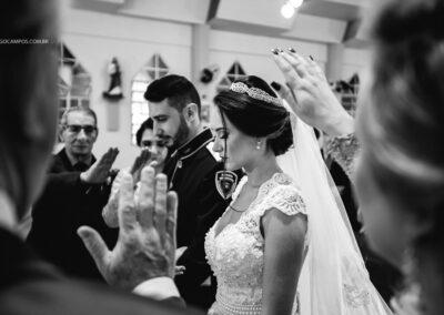 casamento-fotos-de-casamento-casamento-em-florianopolis-27
