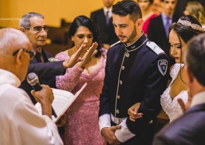 casamento-fotos-de-casamento-casamento-em-florianopolis-29