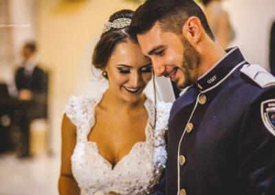 casamento-fotos-de-casamento-casamento-em-florianopolis-30
