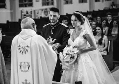 casamento-fotos-de-casamento-casamento-em-florianopolis-36