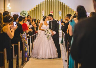 casamento-fotos-de-casamento-casamento-em-florianopolis-38