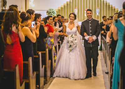 casamento-fotos-de-casamento-casamento-em-florianopolis-39