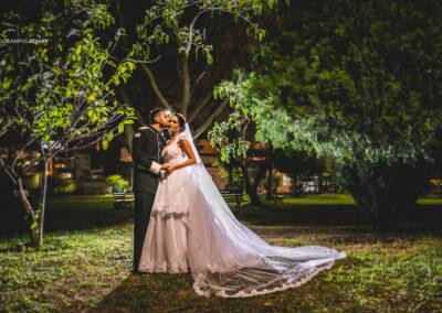 casamento-fotos-de-casamento-casamento-em-florianopolis-40