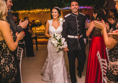 casamento-fotos-de-casamento-casamento-em-florianopolis-45