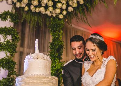casamento-fotos-de-casamento-casamento-em-florianopolis-46