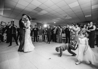 casamento-fotos-de-casamento-casamento-em-florianopolis-48