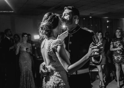 casamento-fotos-de-casamento-casamento-em-florianopolis-49