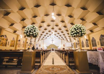 casamento-fotos-de-casamento-casamento-em-florianopolis-5