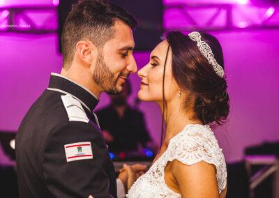 casamento-fotos-de-casamento-casamento-em-florianopolis-51