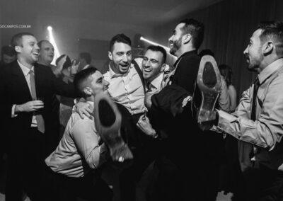 casamento-fotos-de-casamento-casamento-em-florianopolis-53