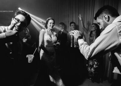 casamento-fotos-de-casamento-casamento-em-florianopolis-58
