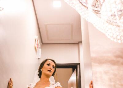 casamento-fotos-de-casamento-casamento-em-florianopolis-6