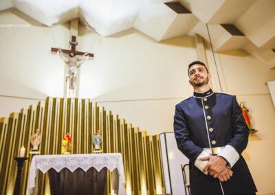 casamento-fotos-de-casamento-casamento-em-florianopolis-7