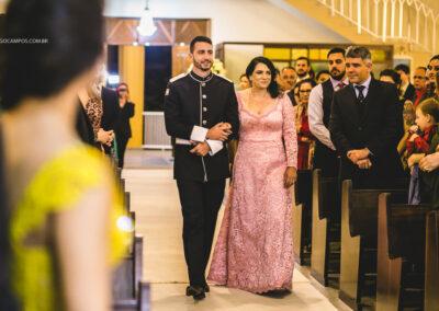 casamento-fotos-de-casamento-casamento-em-florianopolis-8