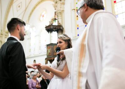 casamento-saopedro-anaetom-107