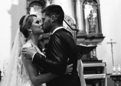 casamento-saopedro-anaetom-109