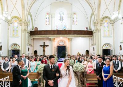 casamento-saopedro-anaetom-113