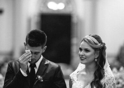 casamento-saopedro-anaetom-116