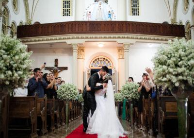 casamento-saopedro-anaetom-120