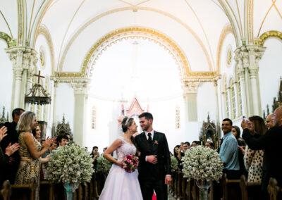 casamento-saopedro-anaetom-121