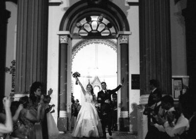 casamento-saopedro-anaetom-122