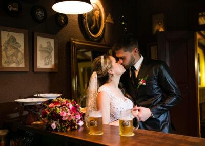 casamento-saopedro-anaetom-128