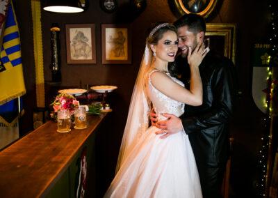 casamento-saopedro-anaetom-130