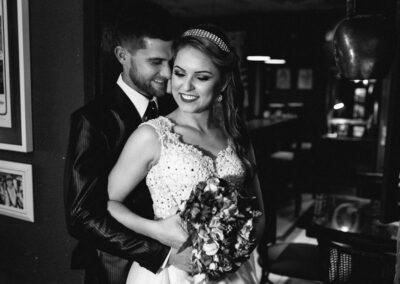 casamento-saopedro-anaetom-131