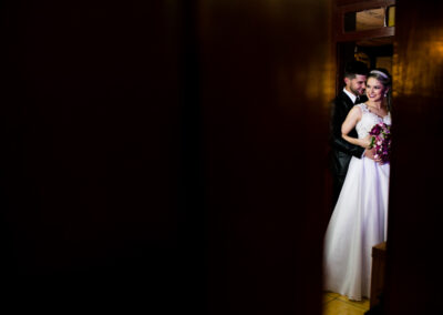 casamento-saopedro-anaetom-132
