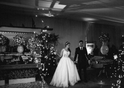 casamento-saopedro-anaetom-137