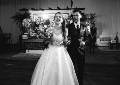 casamento-saopedro-anaetom-138