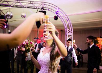 casamento-saopedro-anaetom-139