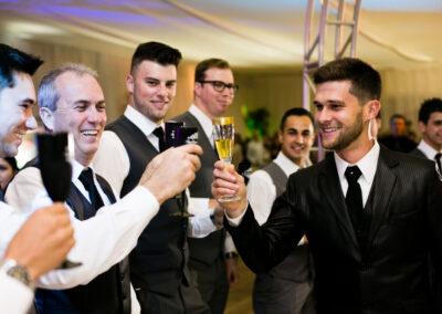 casamento-saopedro-anaetom-140