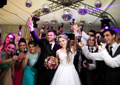 casamento-saopedro-anaetom-141