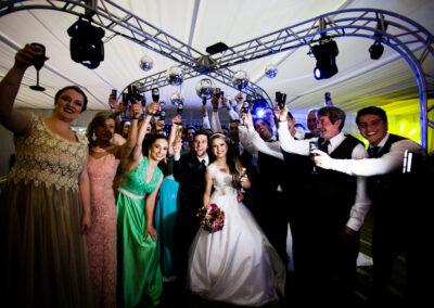casamento-saopedro-anaetom-142