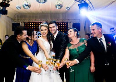 casamento-saopedro-anaetom-143