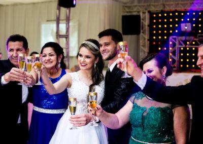 casamento-saopedro-anaetom-144