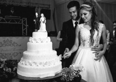 casamento-saopedro-anaetom-145