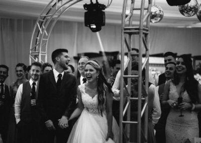 casamento-saopedro-anaetom-147