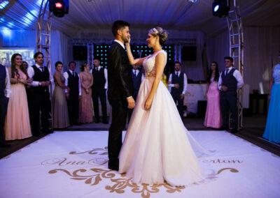 casamento-saopedro-anaetom-153