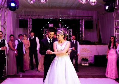 casamento-saopedro-anaetom-156