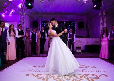 casamento-saopedro-anaetom-157