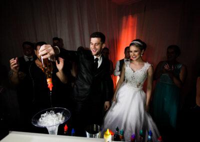 casamento-saopedro-anaetom-161